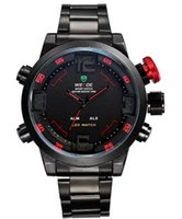 china watches - Watches smalle bulk sales in stock famouse brand watches led new model for luxury man buy direct from china water resistant sport watches