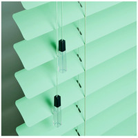 aluminum vertical blind - china suppliers aluminum venetian blinds venetian blinds