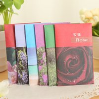Wholesale Household Goods Natural Aromatherapy Bags Car Interior Accessories Freshener Wardrobe Air Freshener Spice Bags Hanging Ornaments jk0032