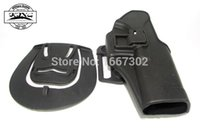 Cheap Glock holster Best Belt holster