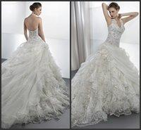 Cheap Wedding Dress Best Ball Gown Wedding Dresses