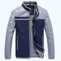 Cheap Korean Summer Jackets Men | Free Shipping Korean Summer