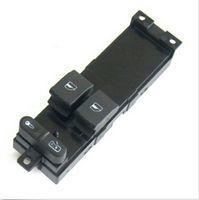 Wholesale HIGH QUALITY OEM J3 Driver Side Power Window Panel Master Switch For VW Volkswagen Golf Mk4 door Model