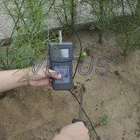 agriculture sale - soil moisture meter PMS710 hot sale handheld Measuring range applicable of agriculture planting building C