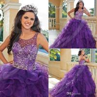 Cheap Quinceanera Dresses Best 2015 quinceanera dresses