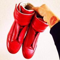 Cheap shoes Best jeans men
