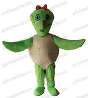 Mascot Costumes S fruit 100% real photos sea turtle mascot costume party adult animal mascot costumes adult fancy dress customized mascot fur mascotte