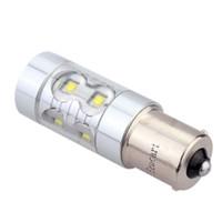 car led brake light - Sencart BAU15S W Led Car Brake Light Car Brake Light Turn Signal Light CREE XP E LED LM K Reversing Lamp K2506