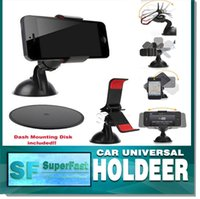 Cheap Car Holder Best Phone Holder