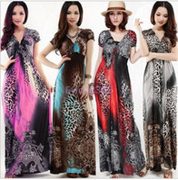 Cheap plus size maxi dresses uk