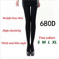 Wholesale Sexy Toes Tights - Varicose Veins 2016 Hot Sale Trendy Sexy Slimming Closed Open Toe Sheer Knitted Women Medical Compression Pantyhose Stockings
