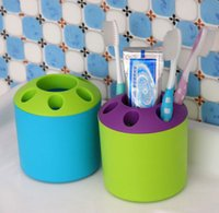 Cheap Toothbrush Holders Best items bathroom
