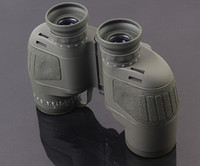 Cheap Binoculars Best Telescope