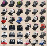 Wholesale Cayler Sons snapback hats Hip Hop Fashion Womens Mens Lovers Cap Hot Womens Printing and Baseball Capmix order drop shipping