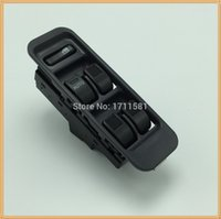 Wholesale New Power Window Switch Fit For Toyota Daihatsu Avanza LHD OEM No