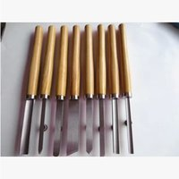 Wholesale National mail woodcarving tool sets of carved wood chisel chisel carved wood chisel chisel carving knife