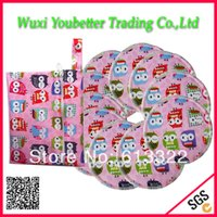 Wholesale Wholesales Cloth Breast Pads Plus Small Wash Bags