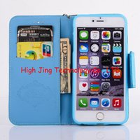 Cheap for iphone 6 wallet case Best wallet case for iphone 6