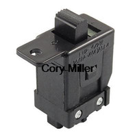 Wholesale Replacment DPST Type AC V A Electric Tool Power Grinder Switch order lt no track