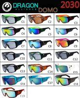 adult mountain bikes - 2016 riding mountain bike goggles glasses outdoor sports glasses sunscreen wind polarized sunglasses