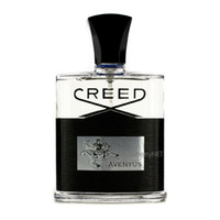 Wholesale creed aventus perfume men cologne top quality ti quality