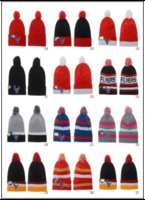 Wholesale High Class Mens Beanies Great Quality Customized Knit Beanie Good Price Mens Skull Caps for Sale A708