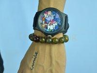 arts sports watch - Exellent PC Art Fashion Men s Womens Unisex Student Bracelet Watch Wristwatch Watches