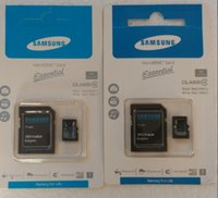 Wholesale NE GB MICRO SD CLASS MICRO SD MICRO TF FLASH MEMORY US2 car