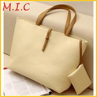 leather design bag - PROMOTION new famous Designed bags handbags women clutch Pew LEATHER shoulder tote purse bags women bag