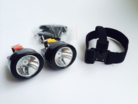 Wholesale 60 Pieces Birght Portable Outdoor Adventure Wireless Cordless LED Mining Hunting Camping Lamp Light