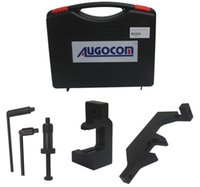Wholesale AUGOCOM BMW N13 Engine Camshaft Timing Master Tool Set