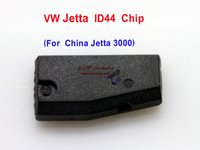 Automotive Diagnostic Systems automotive tools china - ID44 transponder chip car key chip auto chip for china Jetta locksmith tool lock pick tool