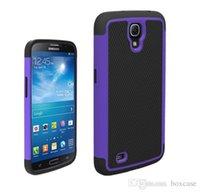 Cheap hybrid case for samsung mega 6.3 Best phone case for samsung mega 6.3