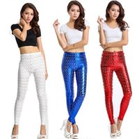 Cheap scale free Best pants latex