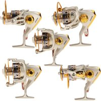 discount fly fishing reels reviews   discount fly fishing reels, Fly Fishing Bait