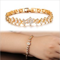 articles the ring - Ms k gold bracelet with the bride adorn article fashion design exquisite set auger party decorations