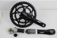 Wholesale Sora Groupset s s road bicycle groupset for shimano groupsets Bike derailleurs