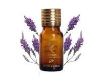 Cheap Free shipping Lavender essential oil aromatherapy essential oils 10ML