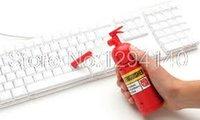 Cheap extinguisher vacuum Best desktop vacuum