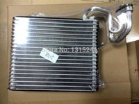 auto radiator outlet - Auto Radiator Air Condition Heater all aluminum FOR PASSENGER CAR Factory Outlets S5J M01