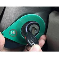 auto working - Top Quality Auto Lock Inspection Loop Locksmiths Tool Used to Check Lock Loop with Excellent Work Provide