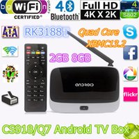 add controller - CS918 TV Box G G Add ons XBMC13 Android kitkat MK888 K R42 CS918 RK3188T Quad Core Mini PC RJ Remote Controller