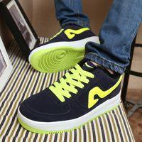 Cheap Men Skateboard Shoes Thicken Plush Warm Inside Winter Shoes Man Nubuck Leather Platform Low Top Fashion Men Casual Shoes Retail H1130