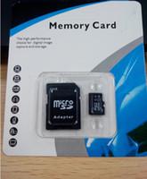 Cheap 64GB micro sd card Best micro sd