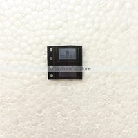 az supply - New Original Small Power IC S1251 AZ for iPhone G Power Supply inch Parts