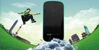 Wholesale 3G WiFi Router G router sim card global universal HSDPA UMTS HSDPA MHz GSM GPRS EDGE MHz
