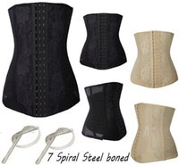 Cheap corset Best hot shapers