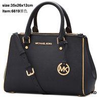 Cheap Handbag Best luxury handbag
