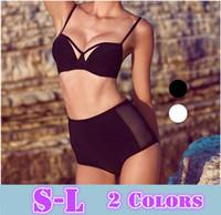 Cheap Maillot De Bain 2015 Best Biquinis Beach Wear