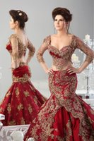 Cheap Sheath/Column Wedding Dresses 2014 Best Reference Images Sweetheart Bridal Dresses